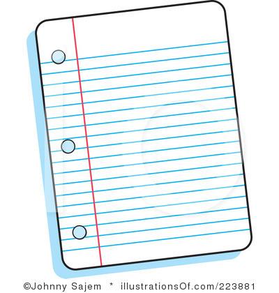 400x420 Essay Clipart