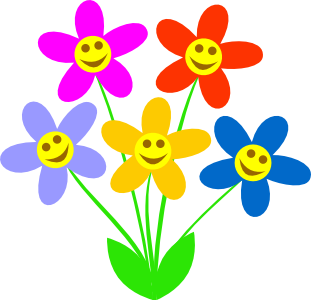 311x300 Free Spring Clip Art Lines Free Clipart Images 2