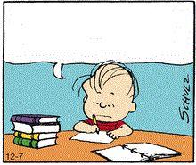 220x185 Clip Art Charlie Brown Amp Linus Linus Class Clip Art