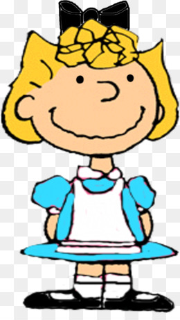 260x460 Snoopy Sally Charlie Brown Lucy Van Pelt Peppermint Patty