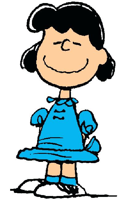 433x650 Charlie Brown Christmas Linus. 2015 S'Annonce Bien Avec
