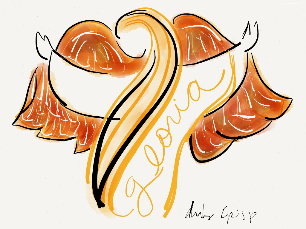 1024x768 Free Original Clip Art The Artsy Episcopalian