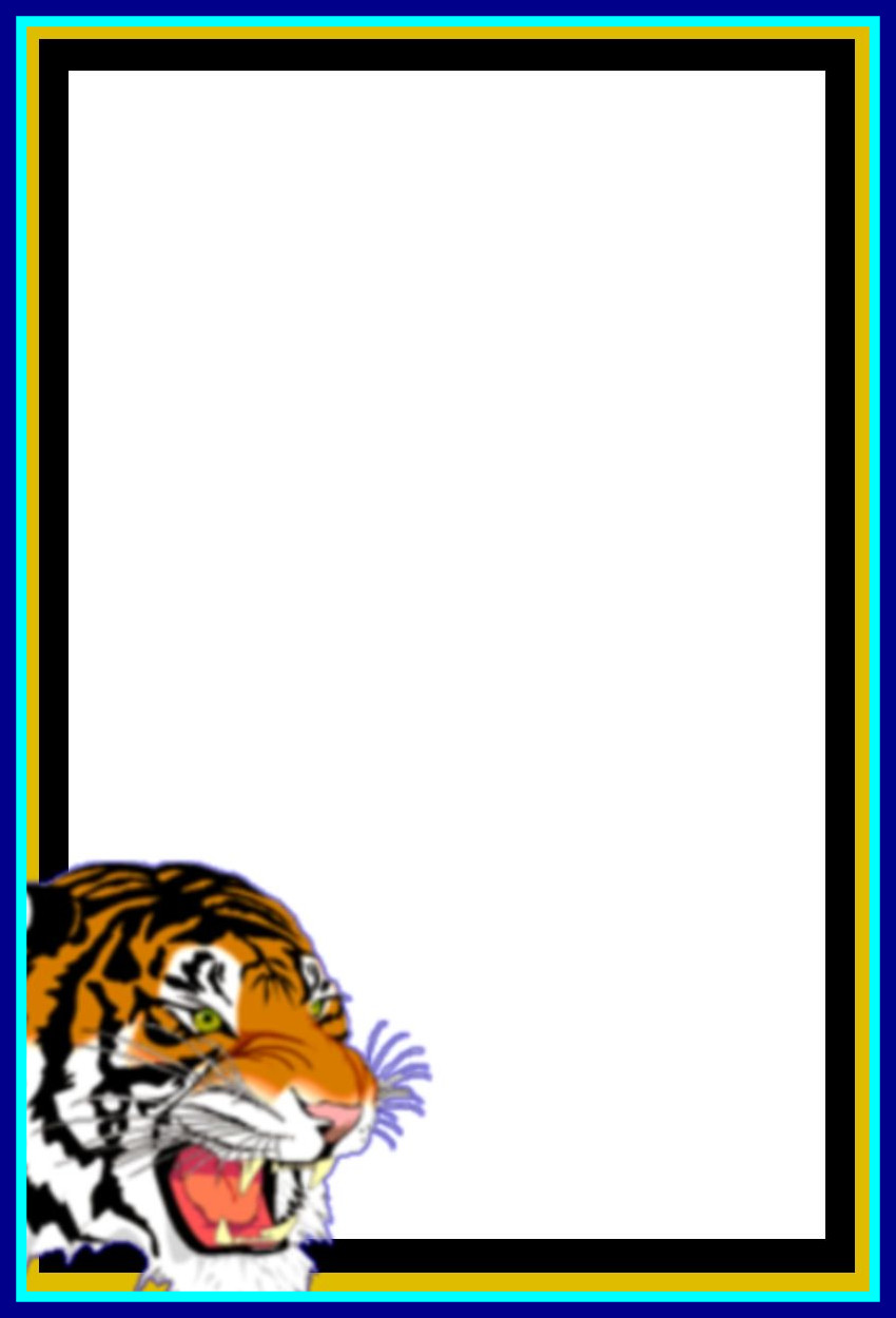 850x1250 Stunning Lion King Yellow Paw Print Theme For Clipart Ideas