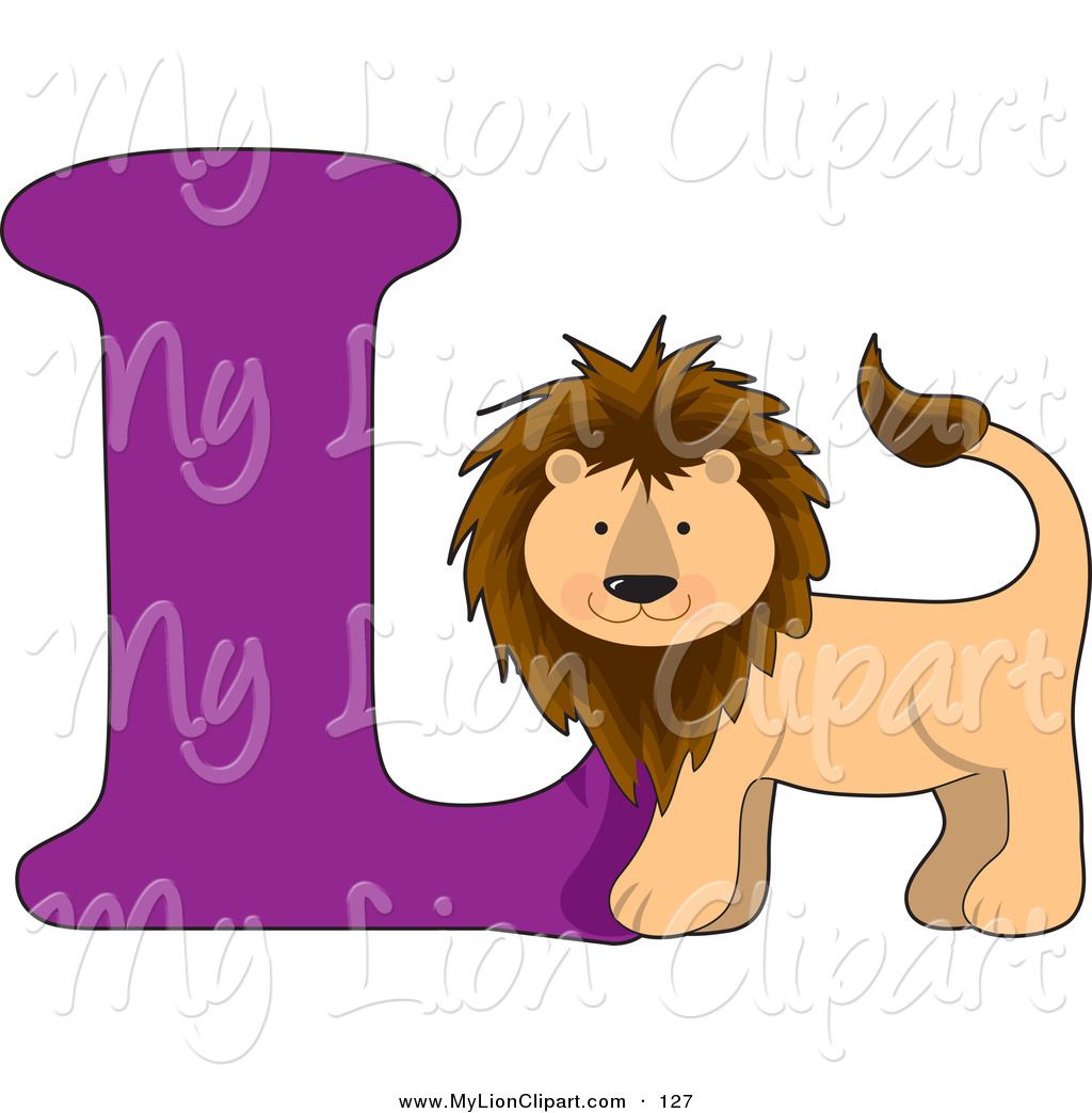 1024x1044 Royalty Free Educational Stock Lion Designs