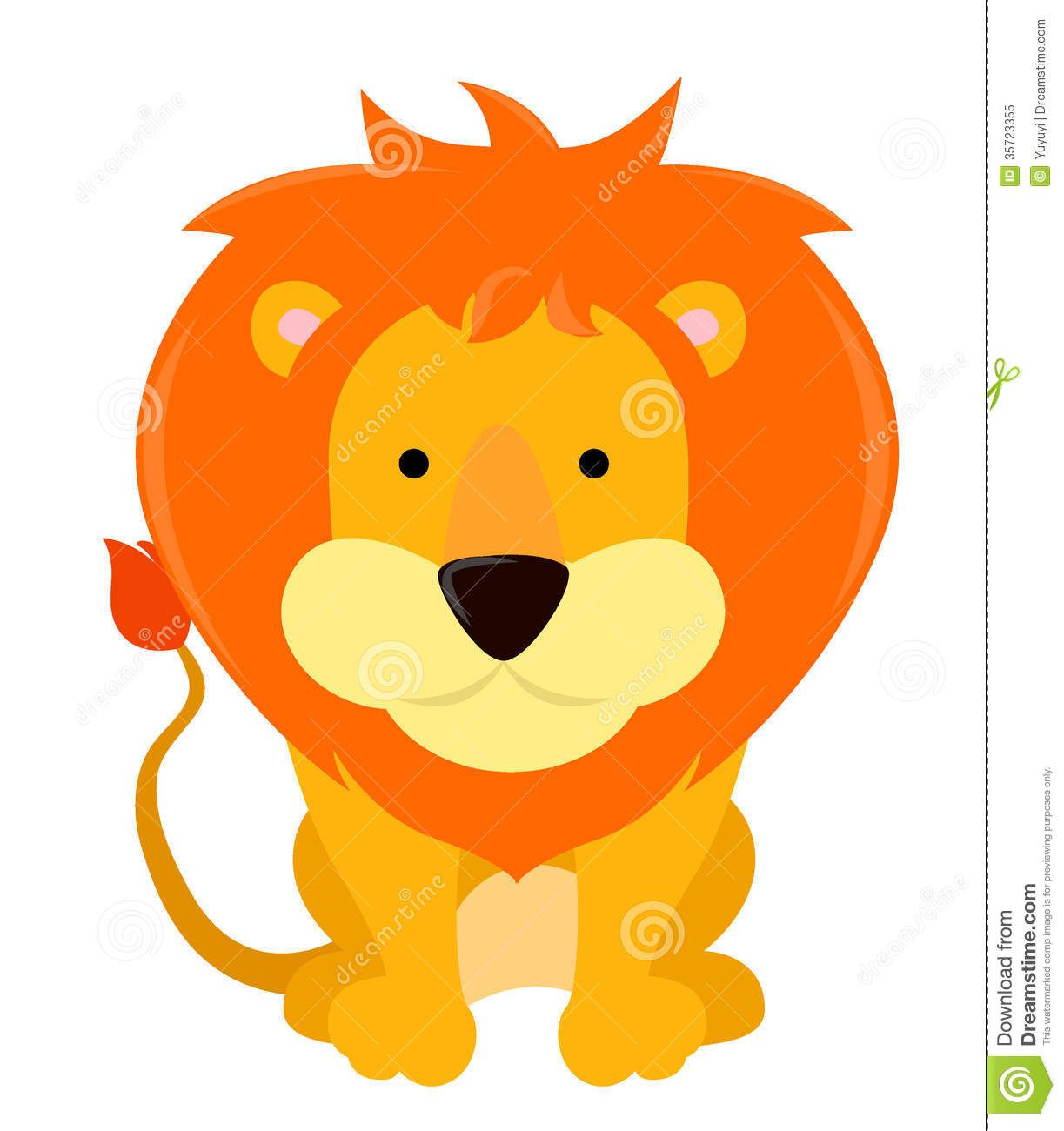 1223x1300 Funny Lion Pictures Cartoon Lion Lion Lion