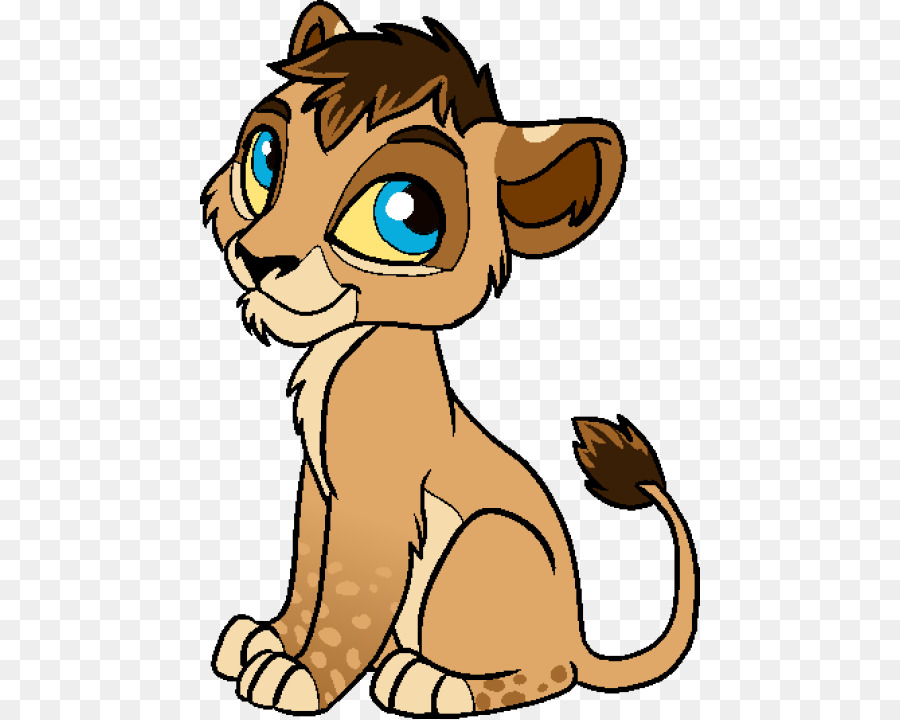 900x720 Whiskers Lion Kitten Cat Clip Art