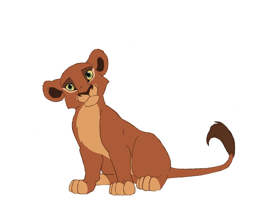1024x879 Clip Art Lions Lion Cub And Lions