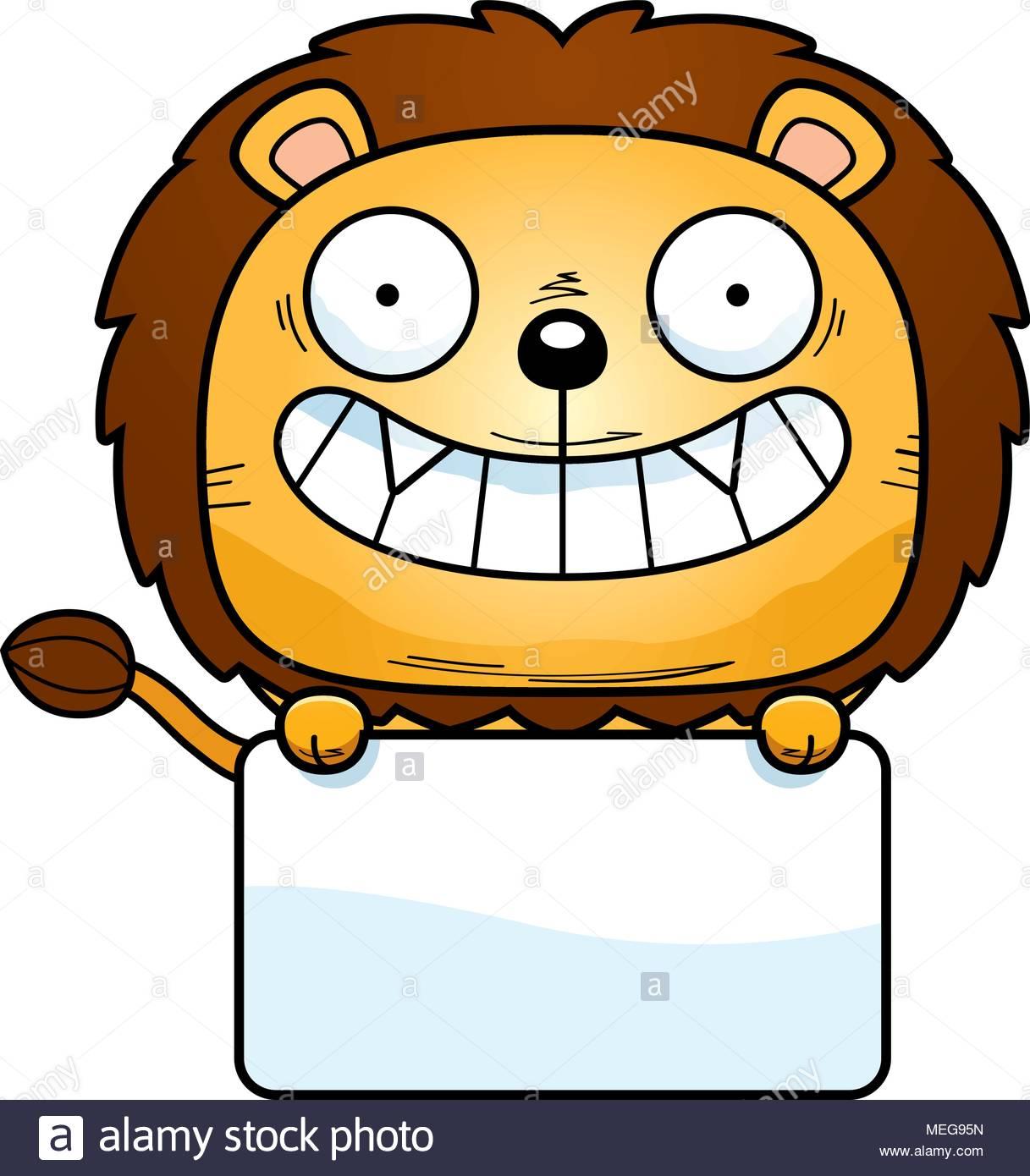 1217x1390 Boy Lion Cub Stock Photos Amp Boy Lion Cub Stock Images