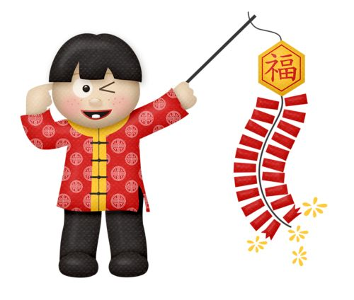 500x424 9 Best Imlek Images On Clip Art, Illustrators And Chinese