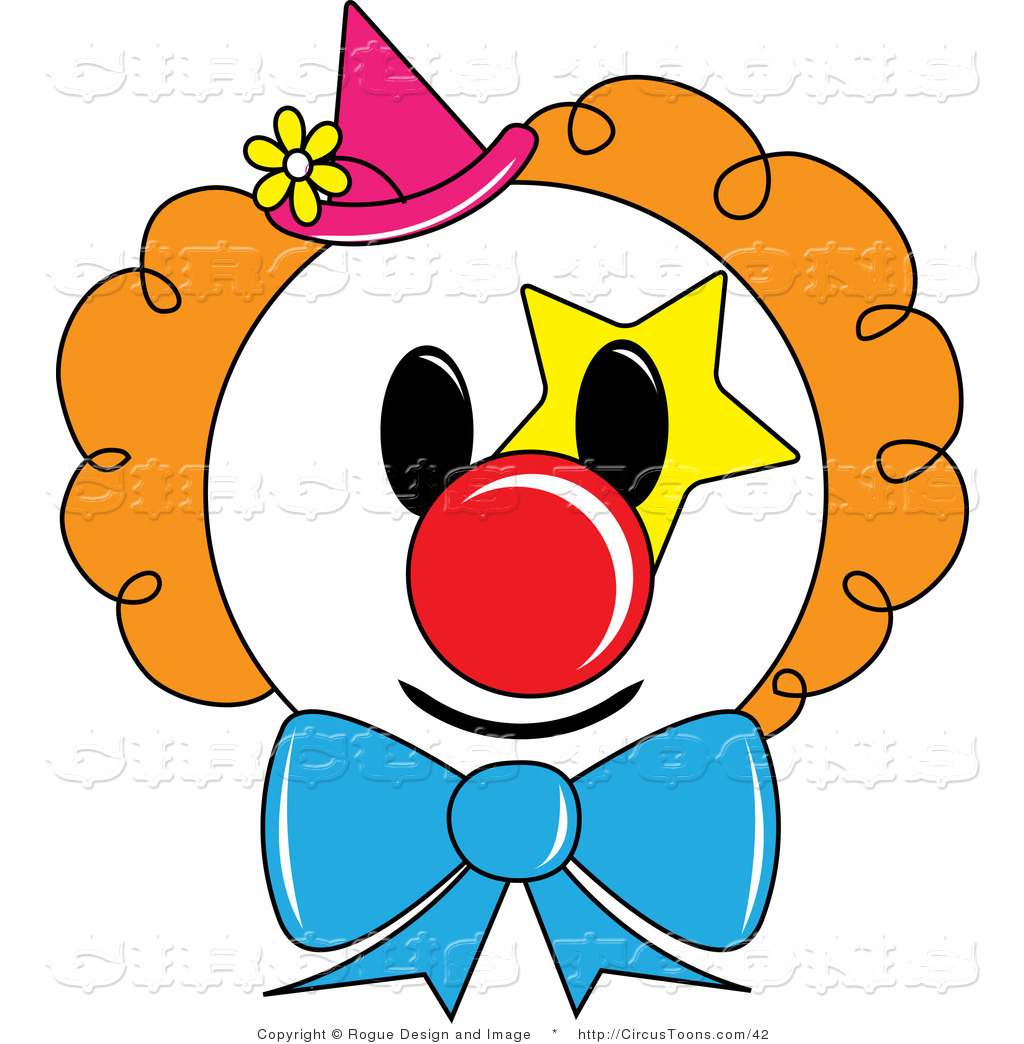 1024x1044 Clown Clipart Circus Lion