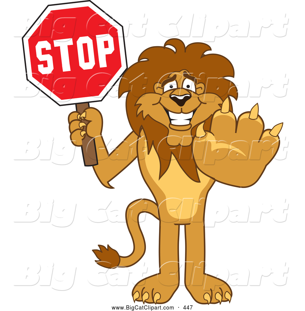 1024x1044 Mufasa Clipart Fierce Lion Free Collection Download And Share