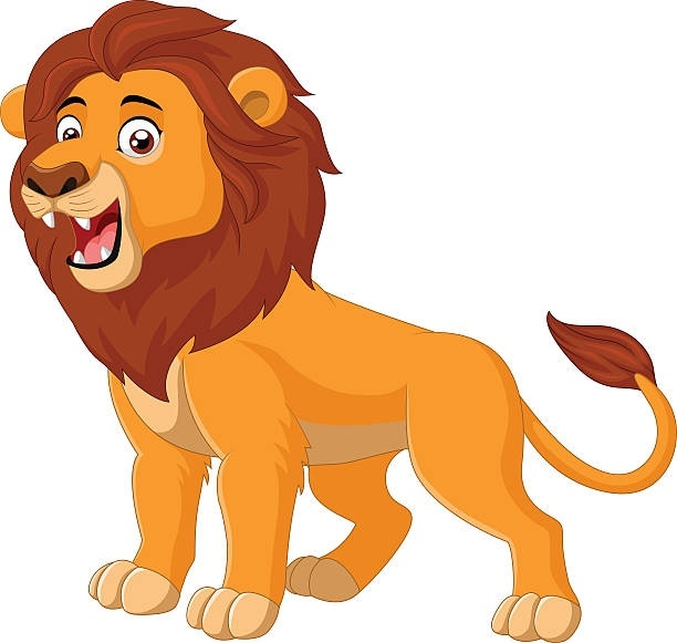 lion guard clipart at getdrawings com free for personal use lion rh getdrawings com lion clip art pictures lion clip art pictures