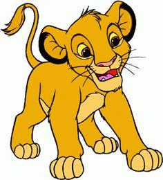236x260 The Lion Guard Clip Art Images Disney Clip Art Galore Alex