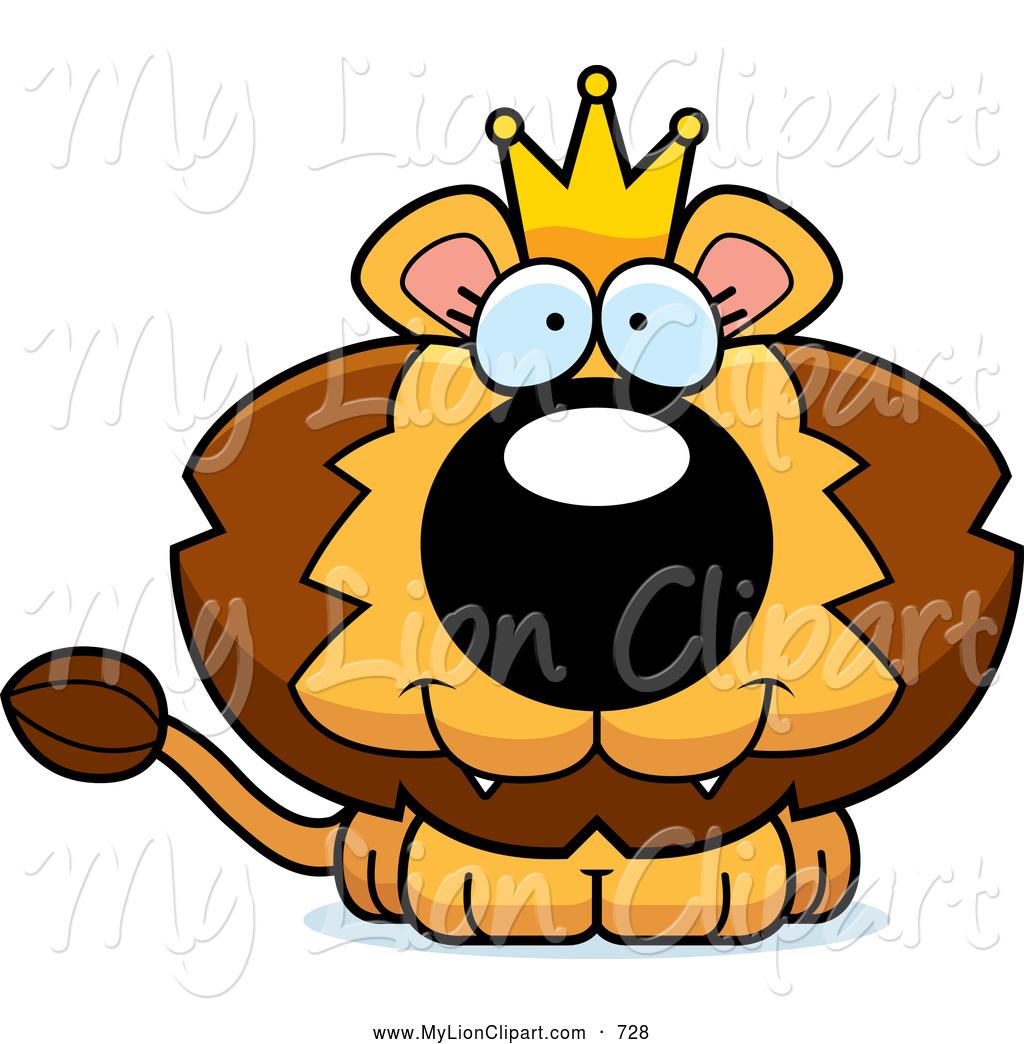 1024x1044 Lion King Clip Art