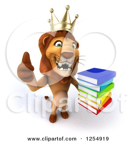 450x470 Royalty Free (Rf) King Lion Clipart, Illustrations, Vector Graphics