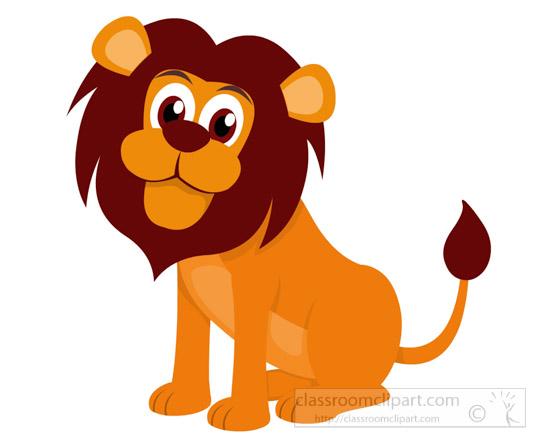550x442 Clipart Of Lion Roaring Clip Art Images Guru