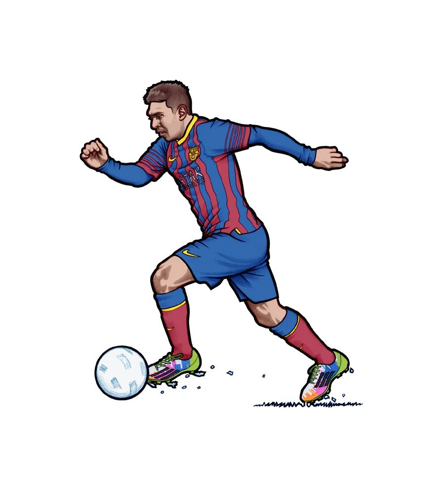 901x979 Lovely Soccer Clip Art Soccer Wallpaper
