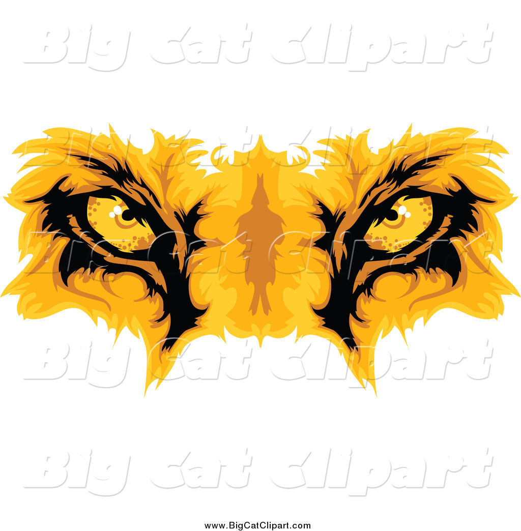 1024x1044 Big Cat Clipart Lion Lioness 3069527