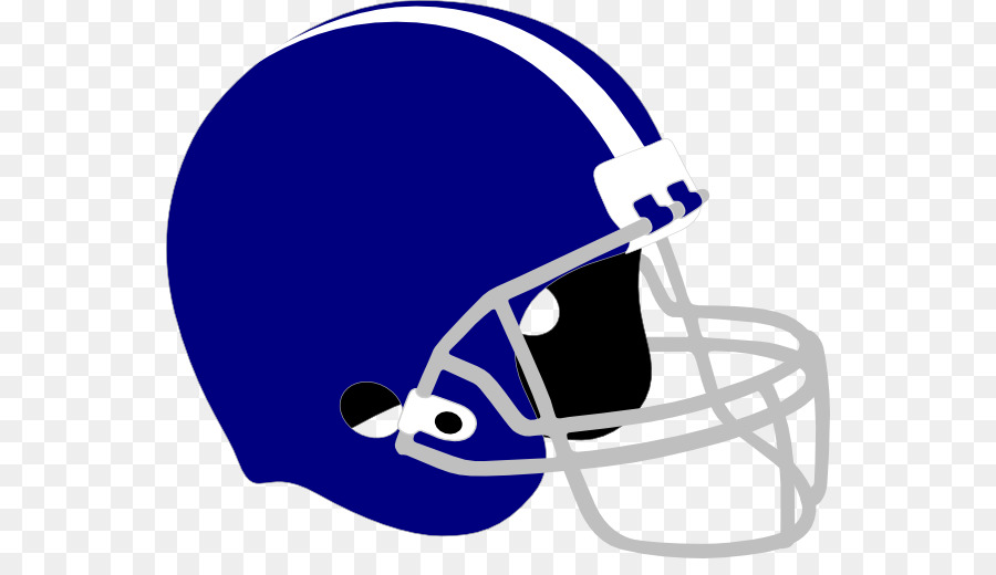 900x520 Nfl Detroit Lions Miami Dolphins Football Helmet Clip Art
