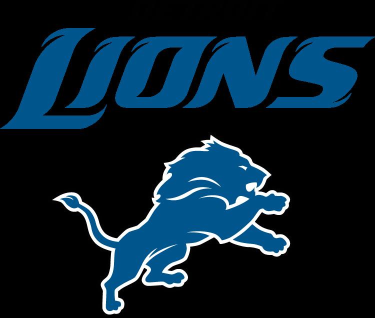 750x636 Detroit Lions Logo Clip Art Detroit Lions Logo Wallpaperts