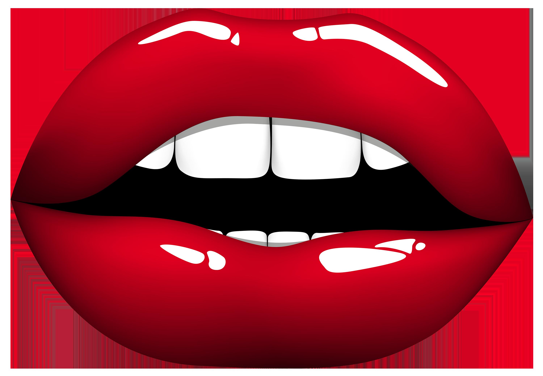 3000x2075 Lip Clipart