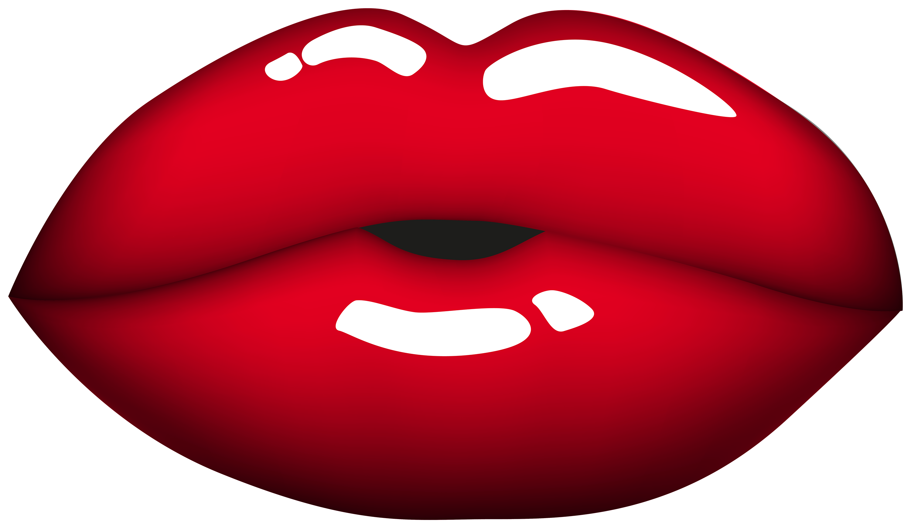 lips clipart at getdrawings com free for personal use lips clipart rh getdrawings com