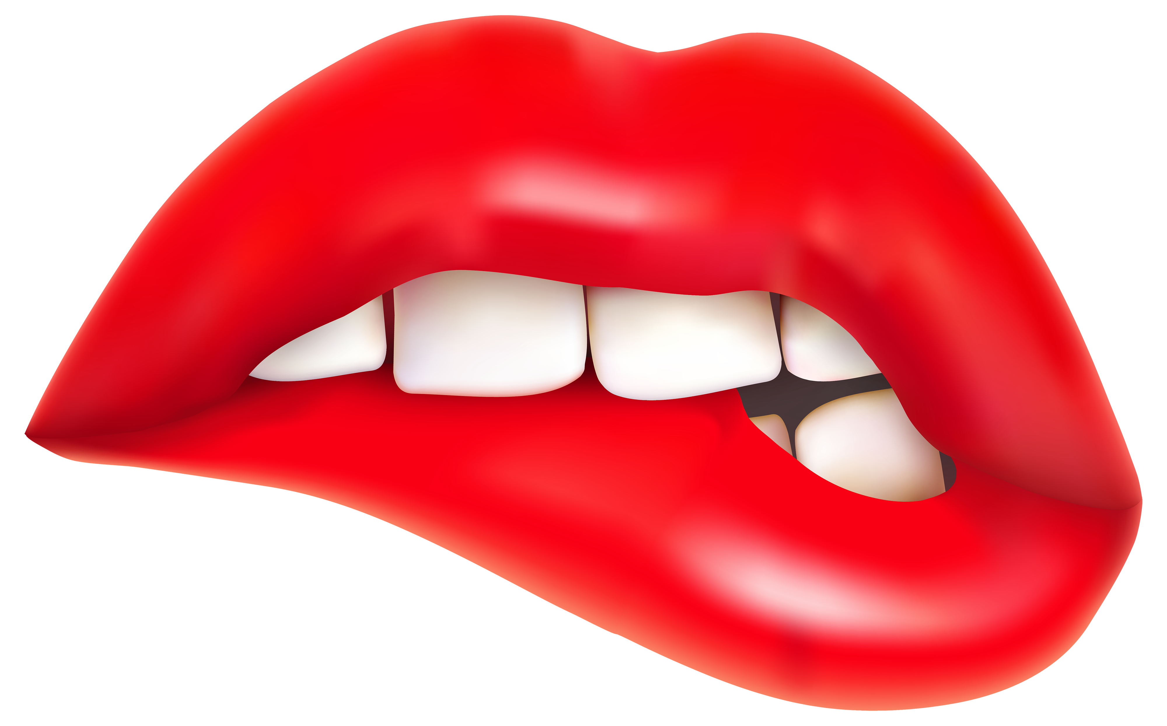 lips clipart at getdrawings com free for personal use lips clipart rh getdrawings com red lips images clip art red lips clip art free
