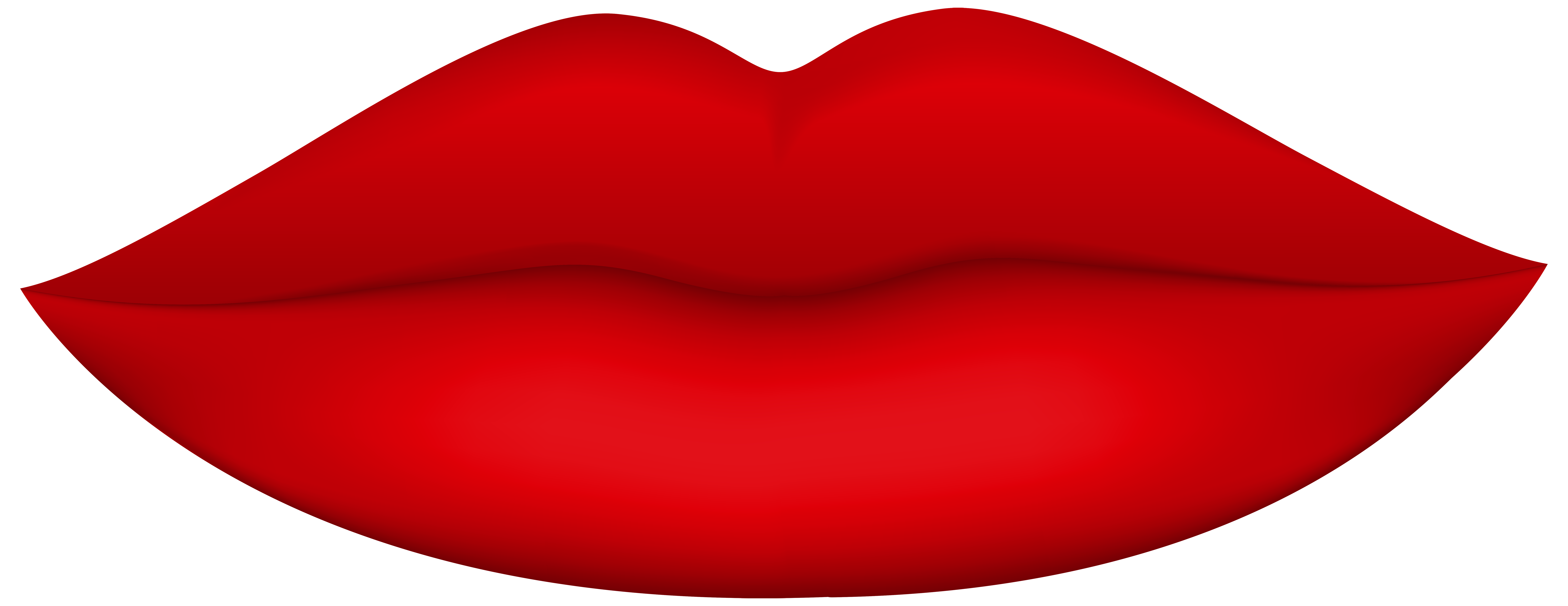 lips clipart at getdrawings com free for personal use lips clipart rh getdrawings com lip clipart lip clip art of ww2 war planes of ww2 w