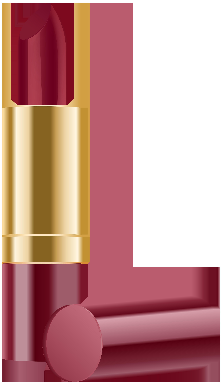 3460x6000 Red Lipstick Png Clip Art Imageu200b Gallery Yopriceville