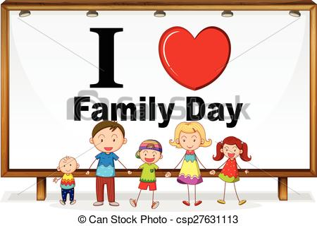450x320 Gorgeous Ideas Clipart Family Stick Figures And Faces Graphics