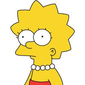 300x300 Lisa Simpson Pictures 03 Lisa Simpson, Lisa