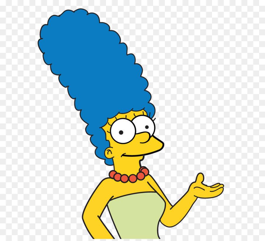 900x820 Marge Simpson Bart Simpson Homer Simpson Grampa Simpson Lisa