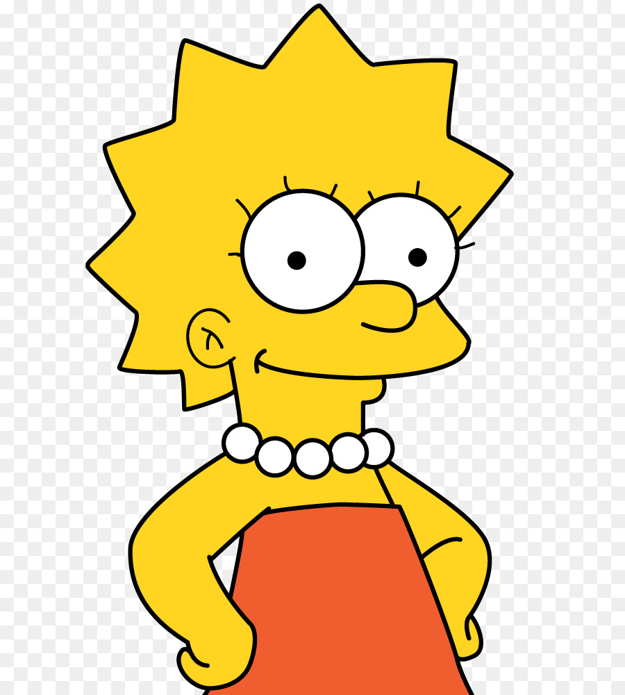 900x1000 The Simpsons Tapped Out Lisa Simpson Homer Simpson Bart Simpson