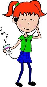 listening clipart at getdrawings com free for personal use rh getdrawings com