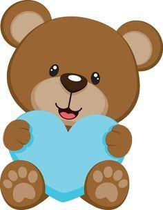 236x304 Teddy Bear Clipart School Clipart Teddy Bear Plush Baby Bear 2
