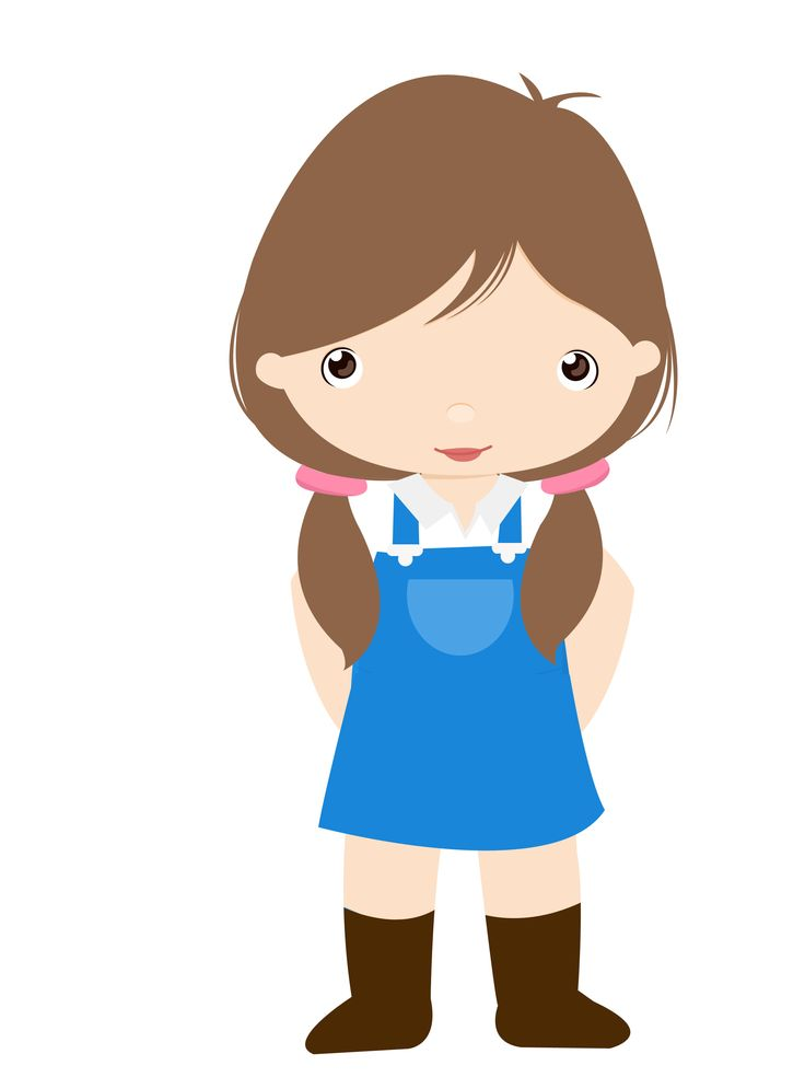 little boy and girl clipart at getdrawings com free for personal rh getdrawings com boy and girl clip art free boy and girl clipart outline