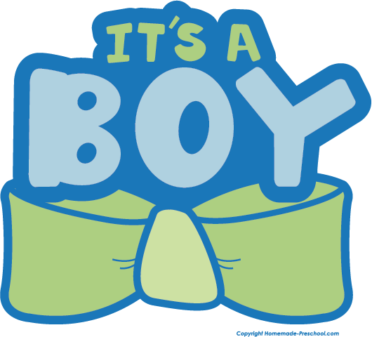 Little Boy Blue Clipart