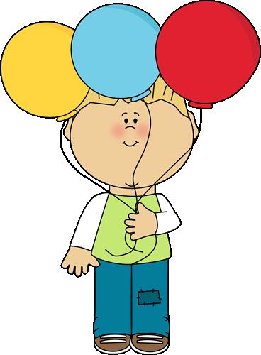368x500 Clipart Boy Holding Balloons Amp Clip Art Boy Holding Balloons