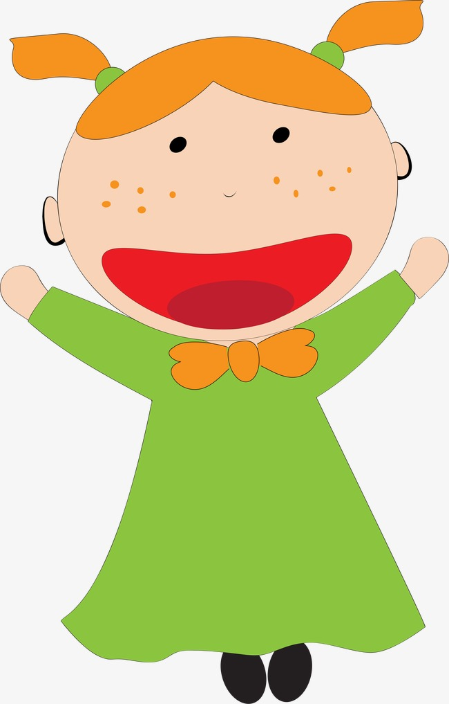 650x1017 Freckles Cute Little Doll, Cartoon, Lovely, Clip Art Png Image
