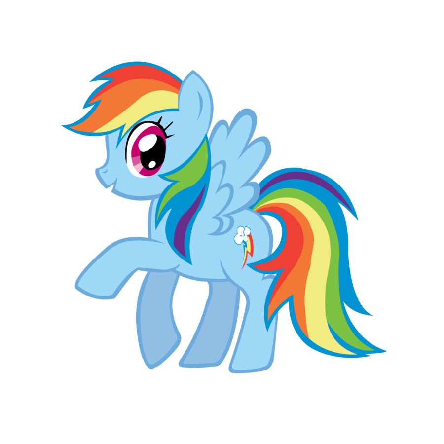 900x900 My Little Pony Clip Art What The Official Box And Clip Art