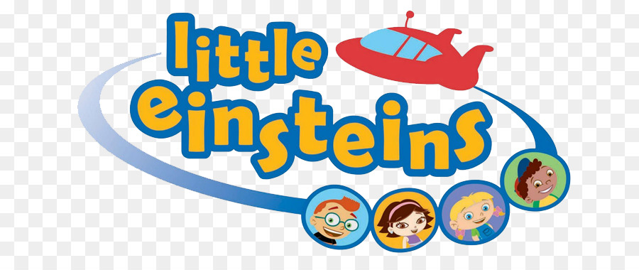 900x380 Little Einsteins Cliparts Free Download Clip Art