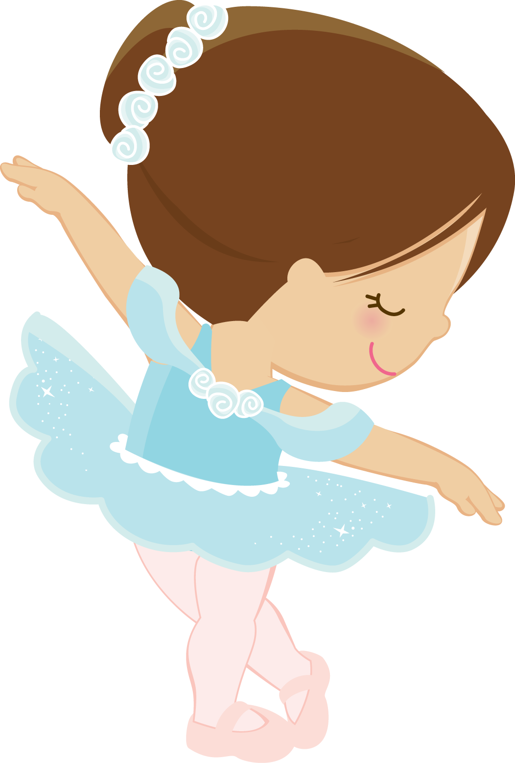 1052x1559 Zwd Ballet Slippers