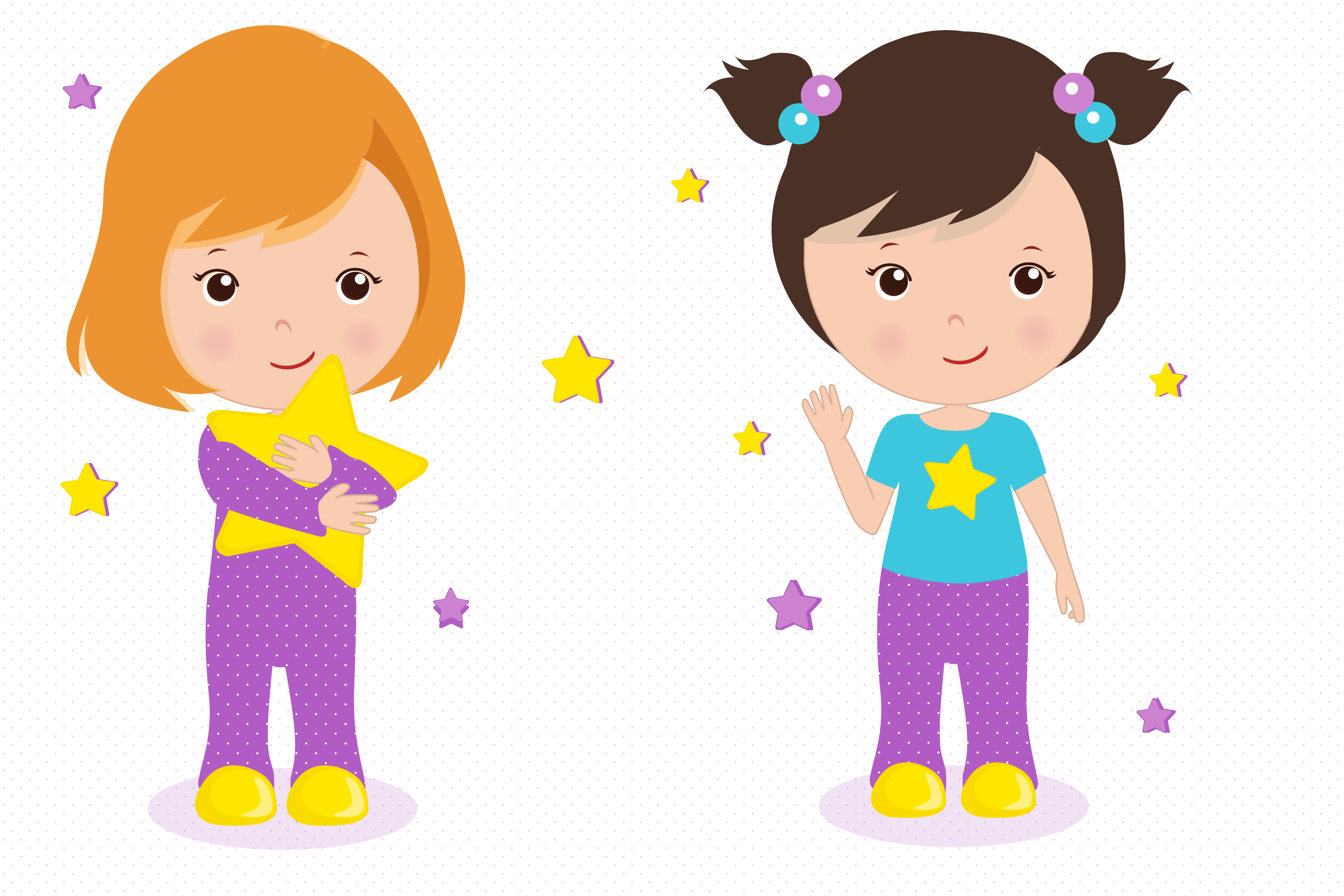 little girl clipart at getdrawings com free for personal use rh getdrawings com girl clipart black and white girl clip art black and white