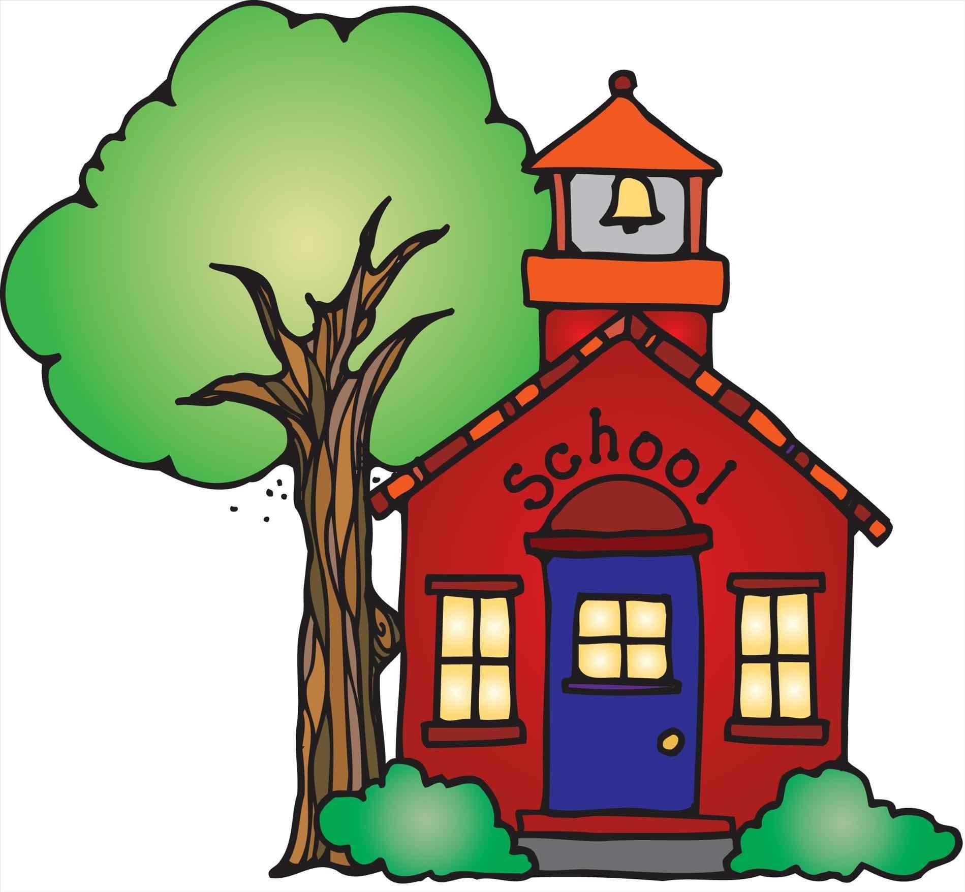 1899x1756 Clip Art Pencil In Color Pencil Cute Little House Clipart