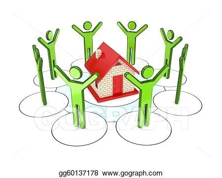 450x361 Cute House Clip Art Clinicaltravel Work
