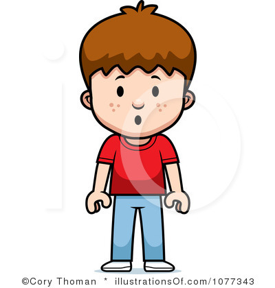 400x420 Clipart Gif Images Of A Frightened Kid Collection