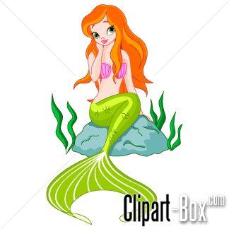 324x324 51 Best Mermaid Images On Mermaids, Mermaid Art