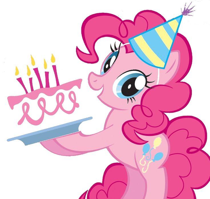 Little Pony Clipart