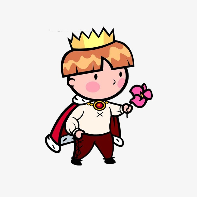 650x650 Cartoon Little Prince, Cartoon Characters, Little Prince, Cartoon