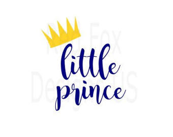 340x270 Little Prince Crown Clipart Amp Little Prince Crown Clip Art Images